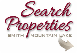 search smith mountain lake real estate