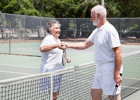 http://www.dreamstime.com/stock-photo-senior-tennis-players-handshake-image20401300