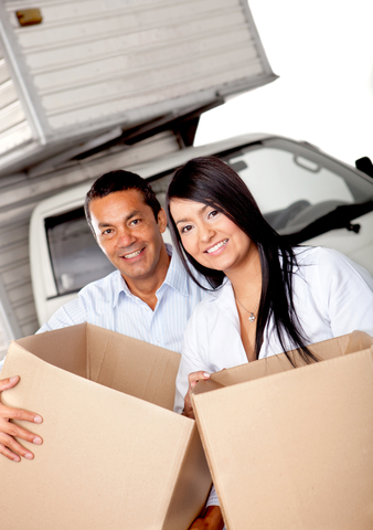http://www.dreamstime.com/royalty-free-stock-image-couple-moving-house-image23033756