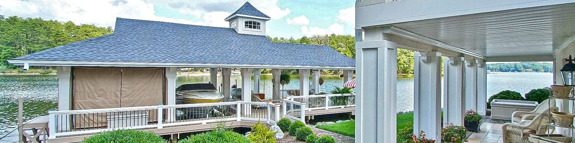 boat-dock-on-lakefront-property