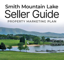 List My Home - SML Seller's Guide